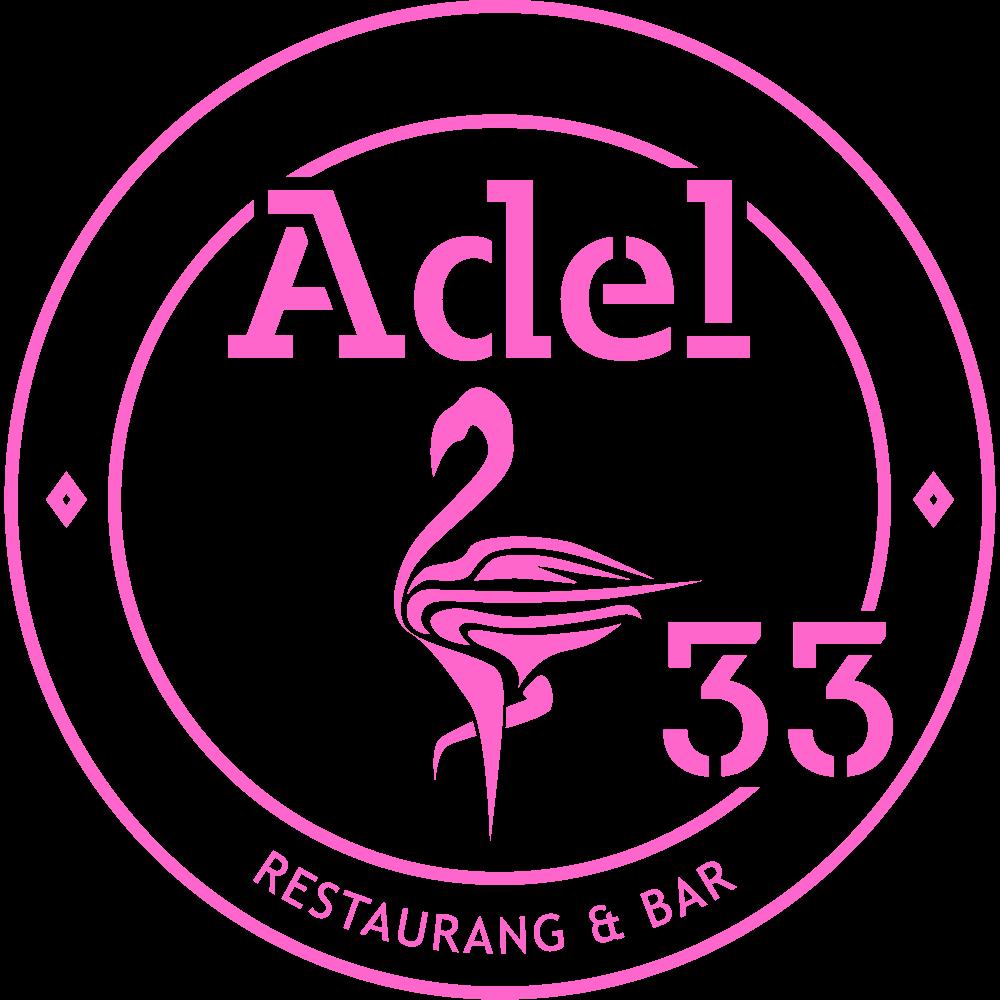 Adel 33